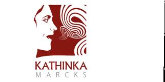 KATHINKA MARCKS